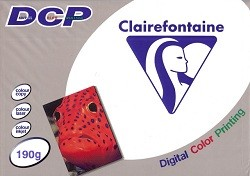 Papier - Clairefontaine