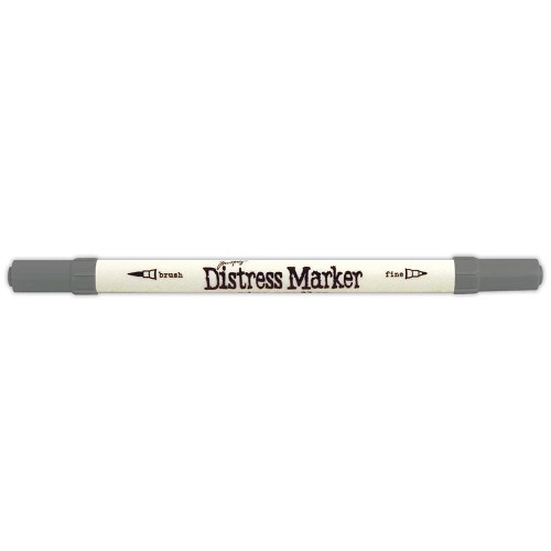 Distress Marker - Ranger