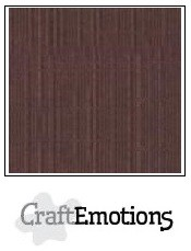 Papier - Craft Emotions