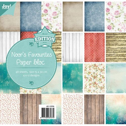Decopapier - Joy