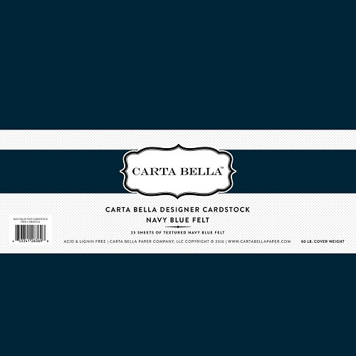 Papier - Carta Bella
