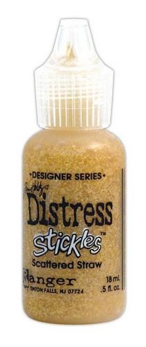 Distress Stickles