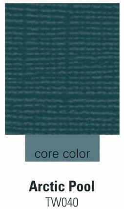 Papier - Color Core cardstock