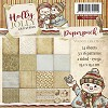 Decopapier - Yvonne Creations