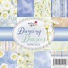 Decopapier - Wild Rose Studio