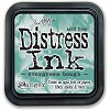Distress Ink - OPRUIMING