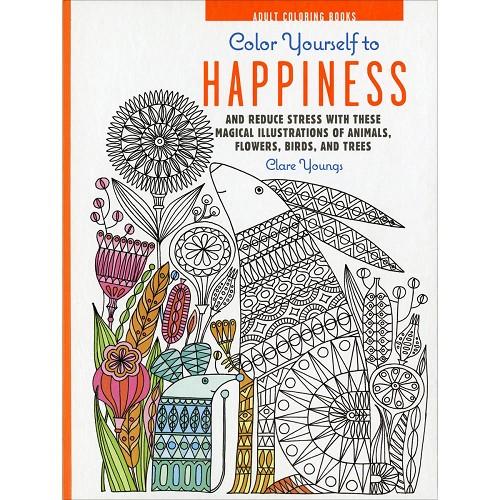 Tekenen en kleuren Boeken De Hobbyboerderij
