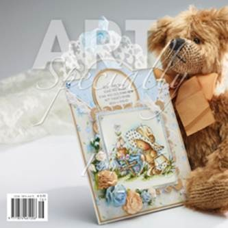 Art Specially magazine