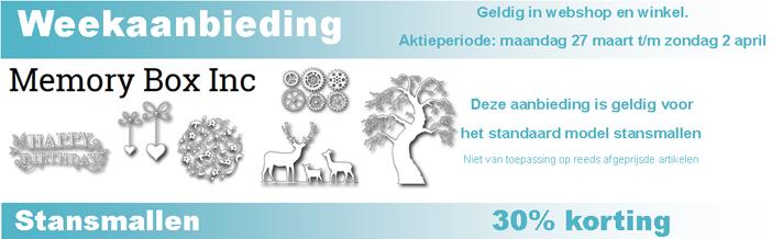 170327-Weekaanbieding-53