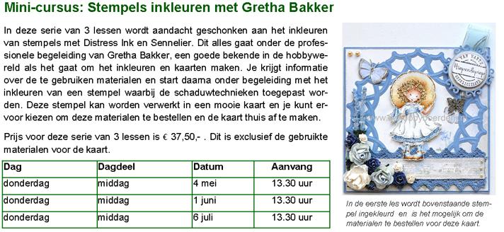 170419a-C-kleuren-Gretha-Bakke