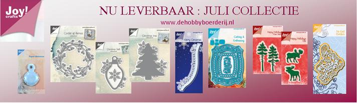 170615S-Joy-juli-