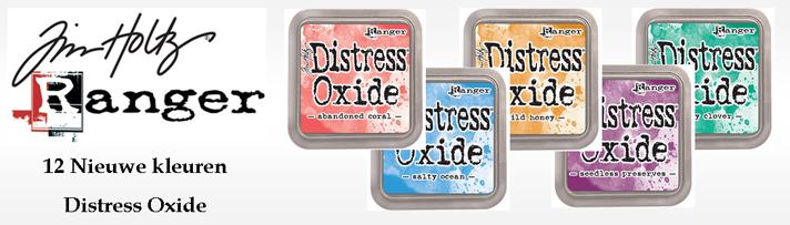 170628S-Distress-Oxide