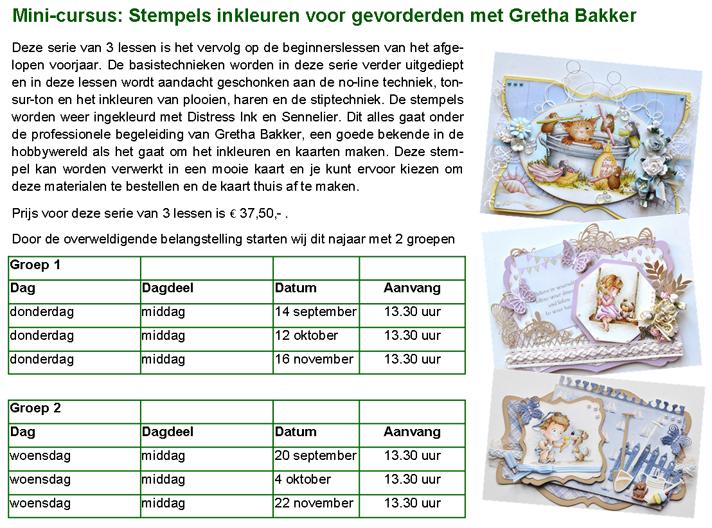 170801a-W-kleuren-Gretha-Bakke