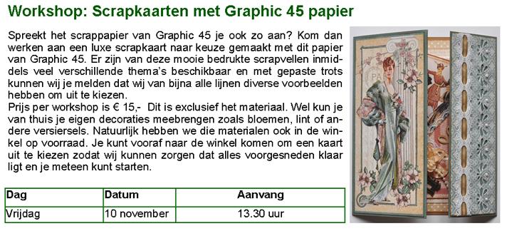 170803a-W-G45-keuzekaart