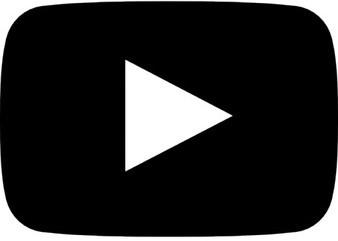 youtube-symbol-318-64721 - Groot