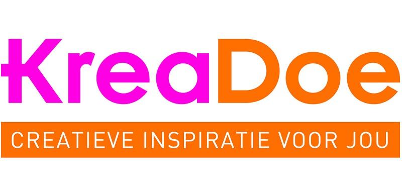 Logo-kreadoe-F4 - Groot