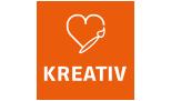 logo-kreativ
