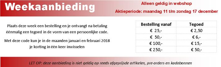 171211-Weekaanbieding-90