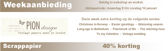 180108-Weekaanbieding-94