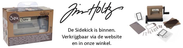 180116S-Sidekick