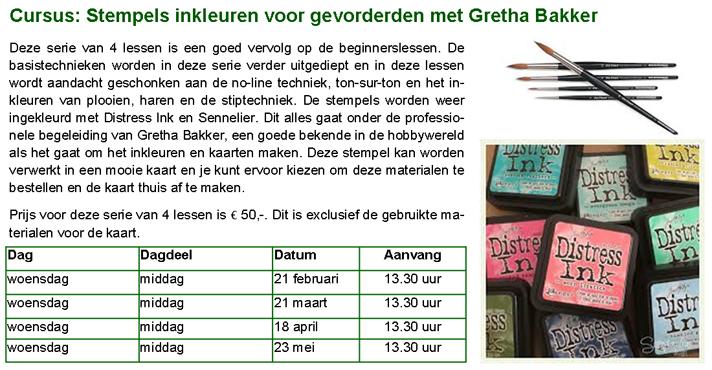 180125a-W-kleuren-gev-Gretha-B