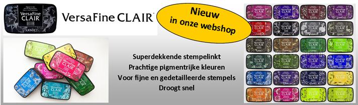 180204S-Versafine-Clair