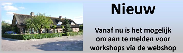 180209S-Workshops