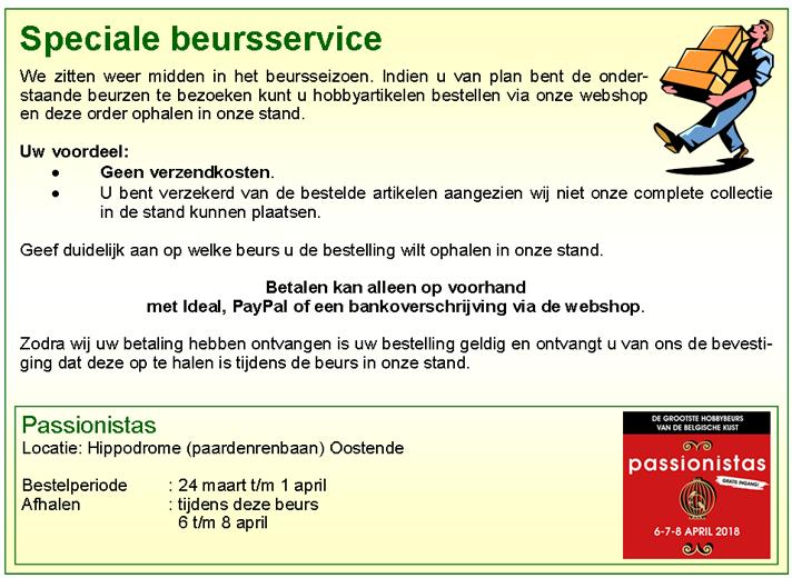180324a-Beurservice-Pass