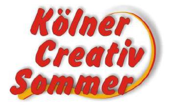 Logo-KCS