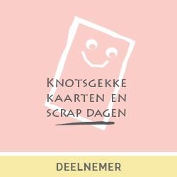 kkd-2018-deelnemerbanner-500x2 - Groot