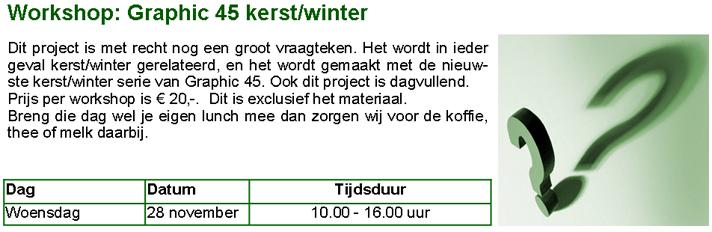180704a-kerstwinter-AVGB
