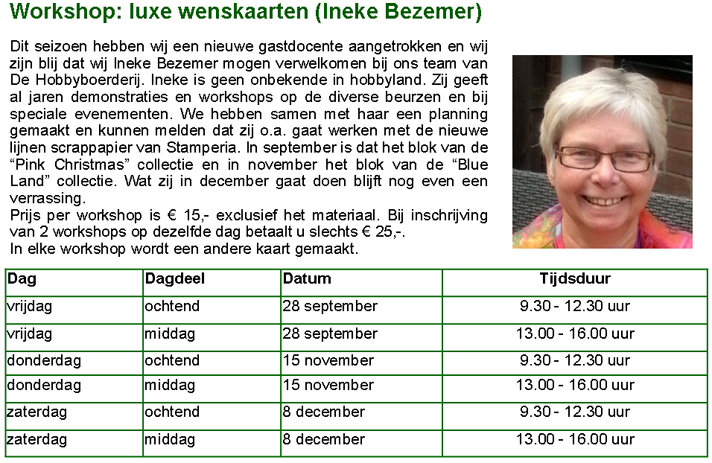 180704a-Ineke-Bezemer