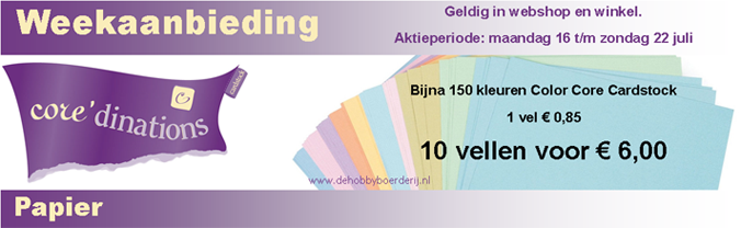 180709S-Weekaanbieding-120