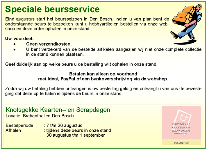 180807a-Beurservice-KKD-nj-201
