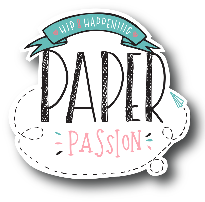 Logo-PaperPassion