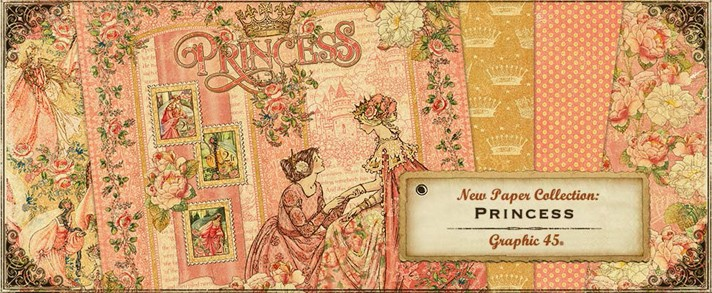 181019-G45-princess - Groot