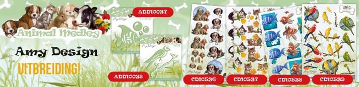 150819S-Animal-medley-2 - Groot