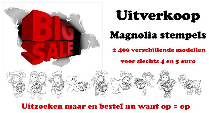 151116a-Sale-Magnolia