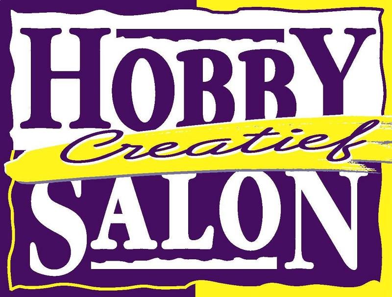 Hobbysalon - Groot