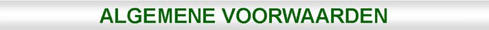 160417-Banner-Algemene-Voorwaa - Groot