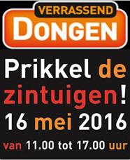 160420a-Verrassend-Dongen