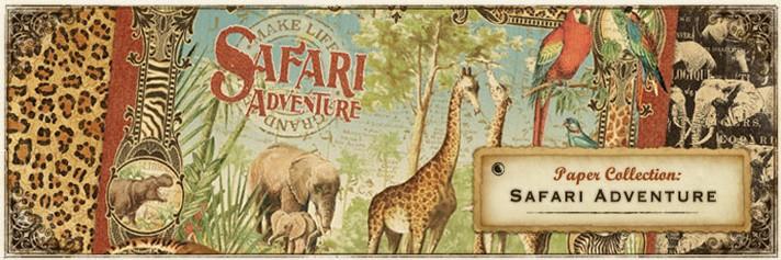 160427-G45-safari - Groot