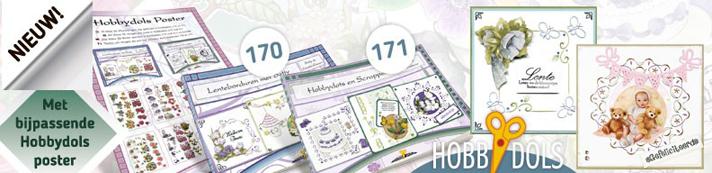 160504S-KVPHD1701