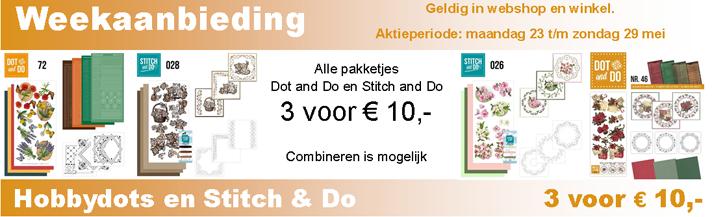 160522-Weekaanbieding-8