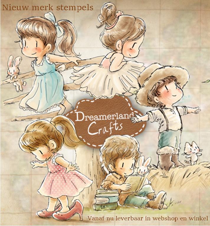 160808a-Dreamerland