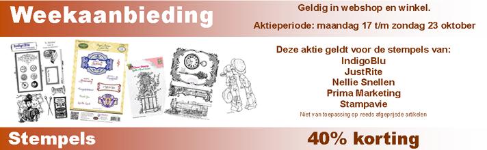 161017-Weekaanbieding-30