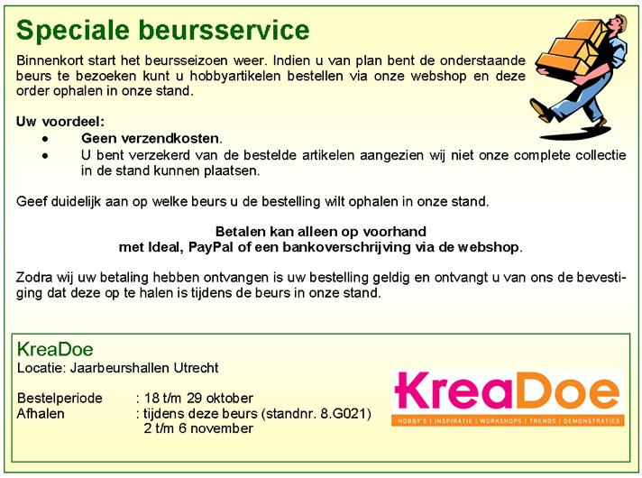 161018a-Beurservice-KreaDoe