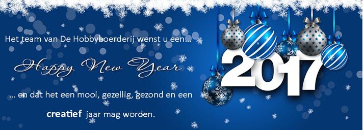 170101-Happy-new-year