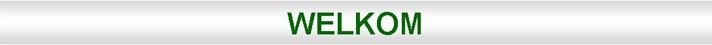 160417-Banner-Welkom - Groot