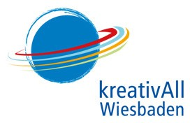 Logo-kreativall - Groot